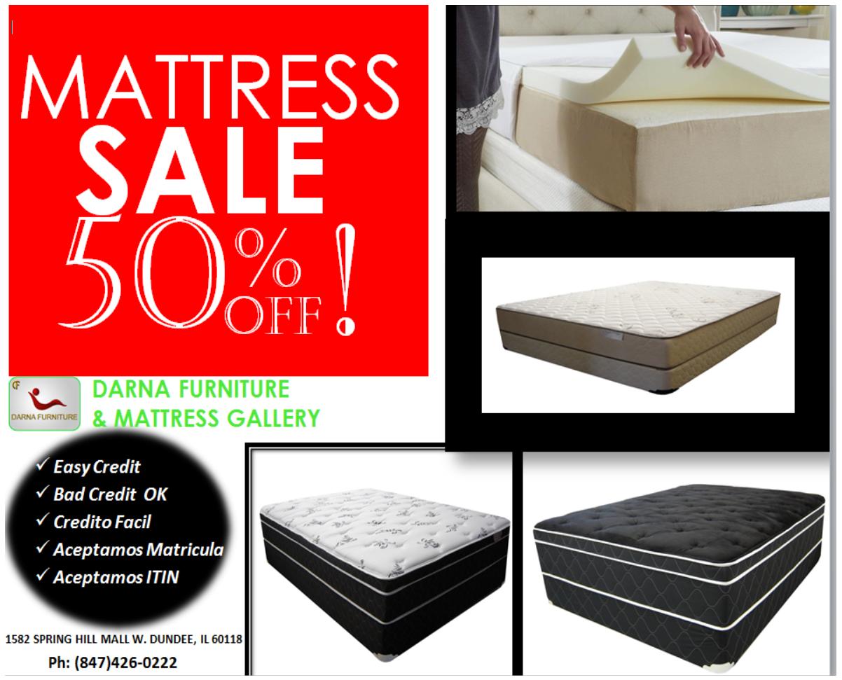 mattress sale ad. Current Ad Mattress Sale